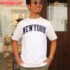 New York!!!!!!!!の画像