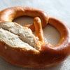 伊達さんのパン屋さんの画像