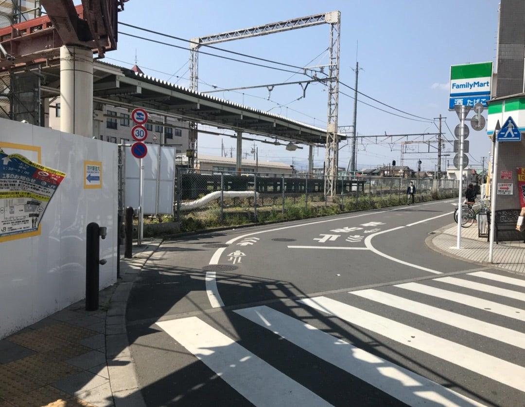 https://stat.ameba.jp/user_images/20190511/23/inoue7-blog/39/0e/j/o1080083614407989217.jpg