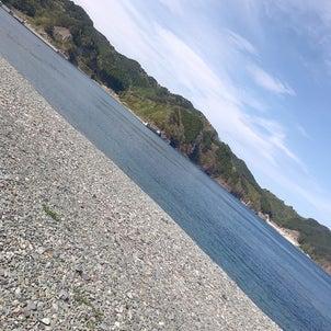岩手県。川崎の画像