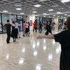 初心者講習会&競技者向け講習会20190511in赤羽体育館の画像