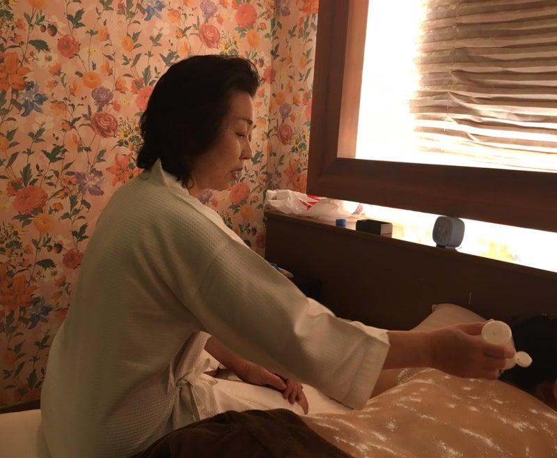 https://stat.ameba.jp/user_images/20190512/22/koko-massager/5c/4d/j/o1080088714408679904.jpg?caw=800