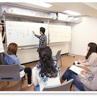 ◆実践心理学NLP講座◆将来を変えるには行動あるのみ!週1×3ヶ月の通学で実践的な心理学を学ぼうの記事より