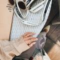 HIROのクローゼットOfficial Blog - Fashion,Fitness,Cafe,Travel -