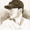 ★5月23日大下弘 戦後、神に選ばれた野球選手『大下弘』を考える
