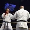 空手に禁じ手なし。ケンカ空手 全日本格闘空手選手権大会③の画像