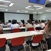 デンタルインプラントコーディネータ講習会でした!の画像