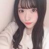 アイドル派遣型リフレふわふわ  5/13(月)~5/19(日)までの出勤情報更新の画像