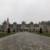 4つのお城をまとめてご紹介 ~フランス~の画像