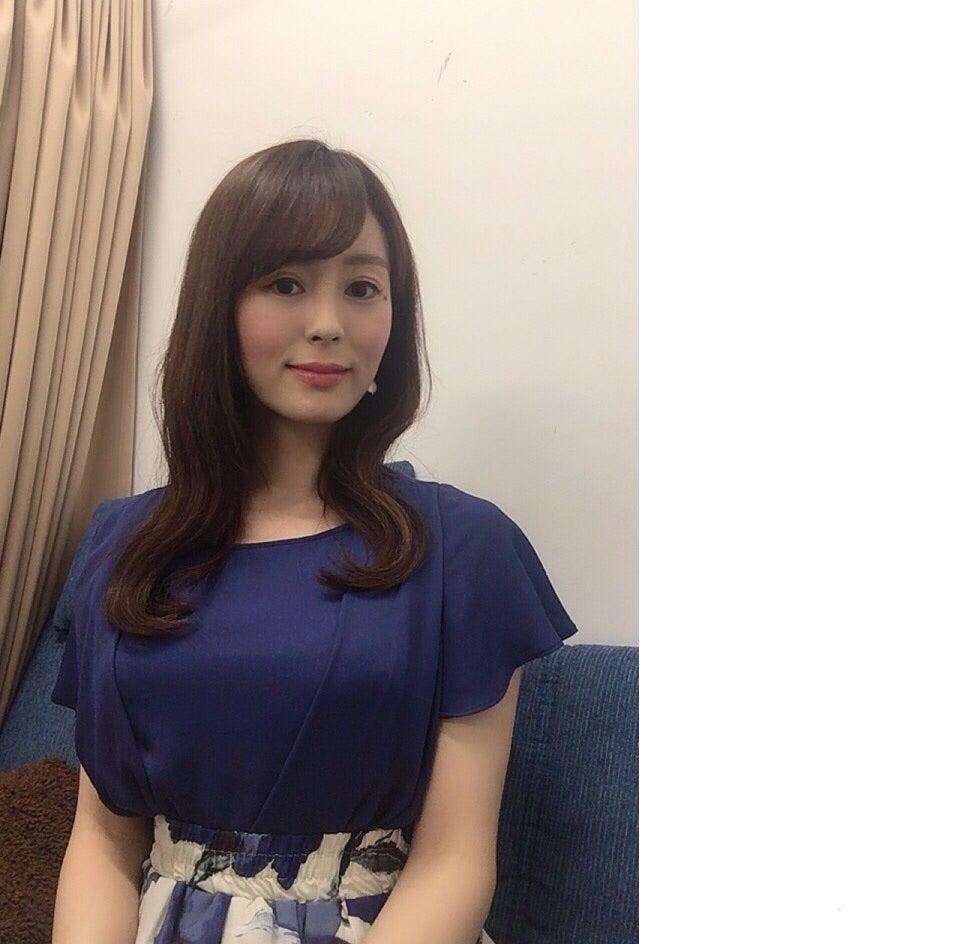 最近の衣装 | 井澤愛巴オフィシャルブログ「AIHATOV」Powered by Ameba