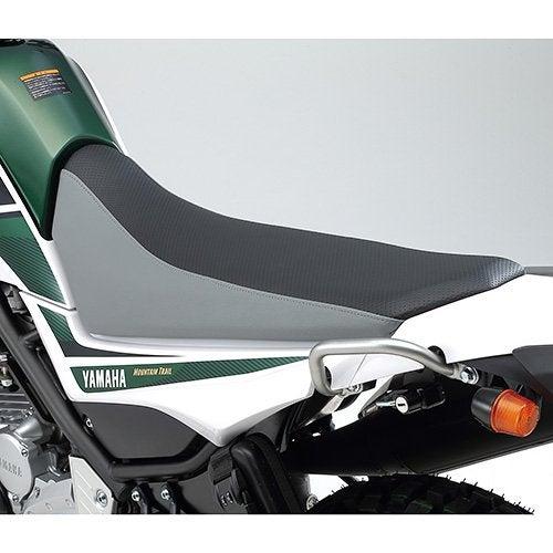 バイク オフ カスタム ロード バイクをカスタムしてオンリーワンマシンを作ろう! オフロードバイク・WR250Rの「カッコイイ」カスタム