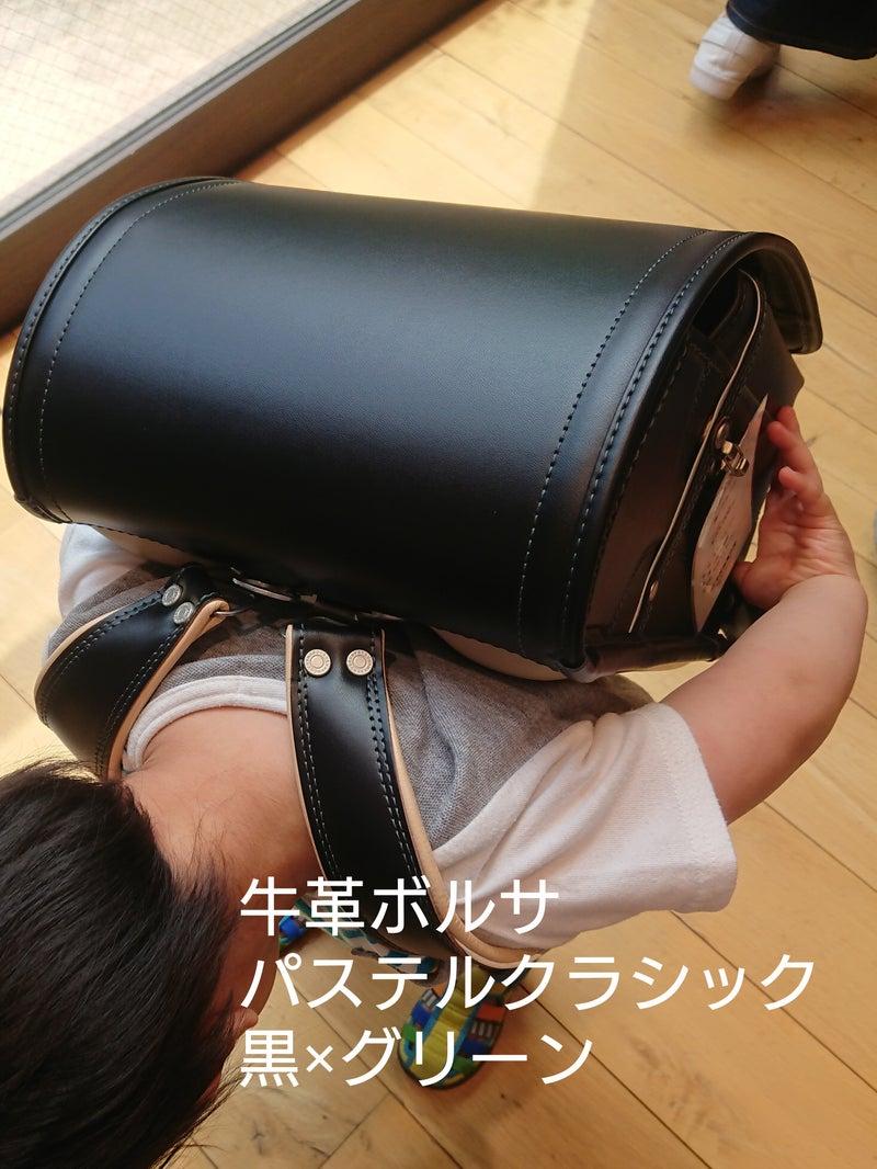 Fotor_15578698540089.jpg