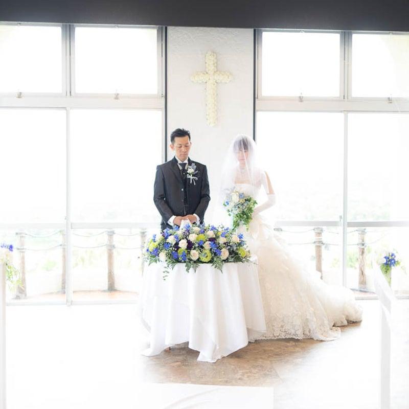 86731cba3ea7d 画像 Happy Wedding ☆ LIDO PARK RESORT の記事より