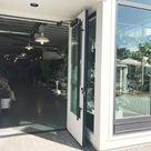 デルマーのNewモールOne Paseo♡サンディエゴで初のブルーボトルコーヒーの記事より