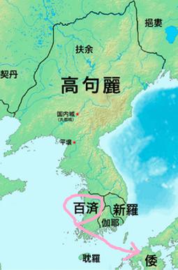 天風先生と日本の歴史