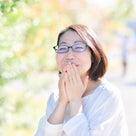 2019年8月31日(土)【兵庫・西宮】風水薬膳®︎基礎講座2の記事より