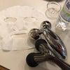 【募集】6月の炭酸水でスキンケア講座の画像