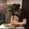 """【美筋モニター④】""""しっかりめ""""がお好きな方の感想の画像"""