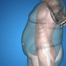 画像 呼吸力を高めてぽっこりお腹の改善! の記事より 3つ目