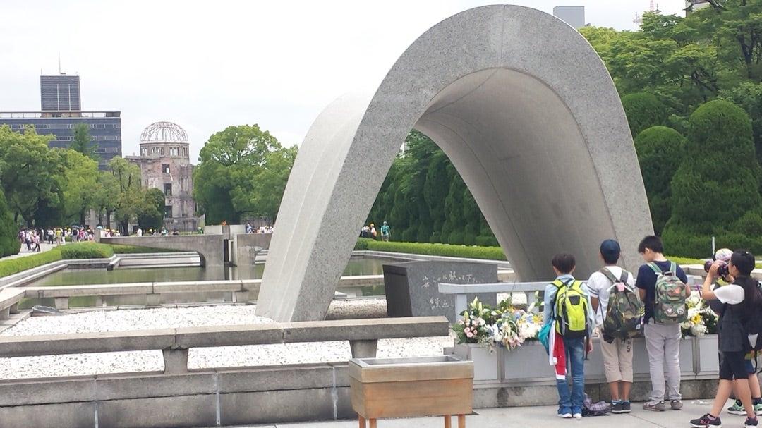 日本の平和教育のつけ。維新丸山議員の非常識発言より。の記事より