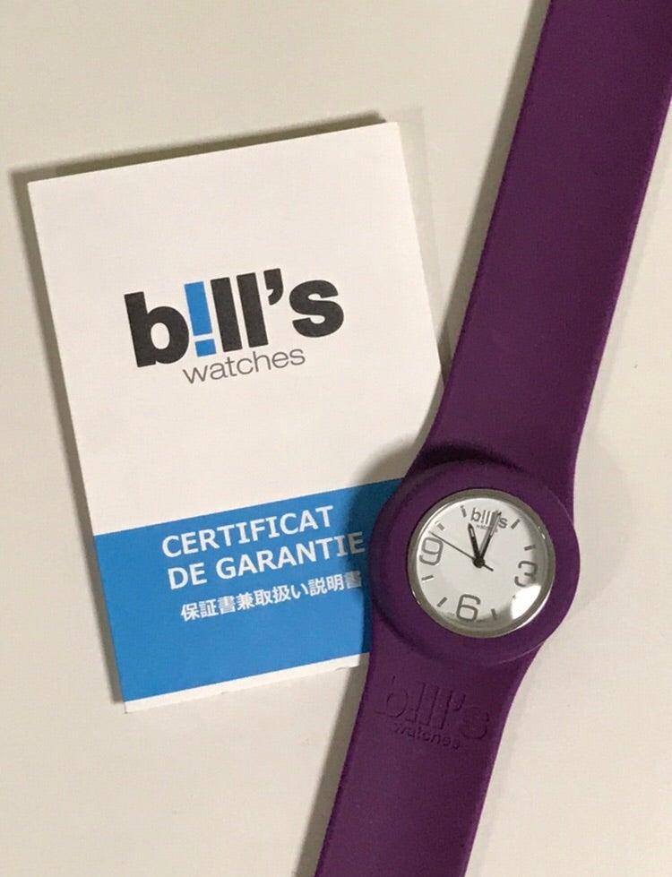official photos 4d4c1 6c1e4 金属アレルギーでもOKだと思った腕時計が… | まんちゃんのブログ