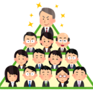 株式会社の代表取締役は小規模不動産特定共同事業の「業務管理者」になれるのか?の記事より