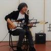 仙台シティFM・ラジオ3に大阪からゲストが!!の画像