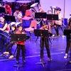 <'IOLANI NEWS> Concerts at Hawaii Theaterの画像