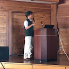 日本アロマセラピー学会植物療法部会としてキッチン蒸留ご紹介の記事より
