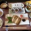 朝食でございますの画像