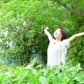 大阪:更年期を「楽」にする巡りヨガ&風水薬膳®茶!健康美人でマイナス5歳