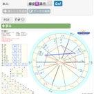 5月19日蠍座満月は特別な変容の時!の記事より