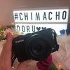 +2,000円Canon EOS M100レンタルカメラについての画像