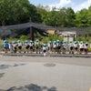 親子遠足終わりました☆明日は名古屋市の小学校@土曜学習プログラムの画像