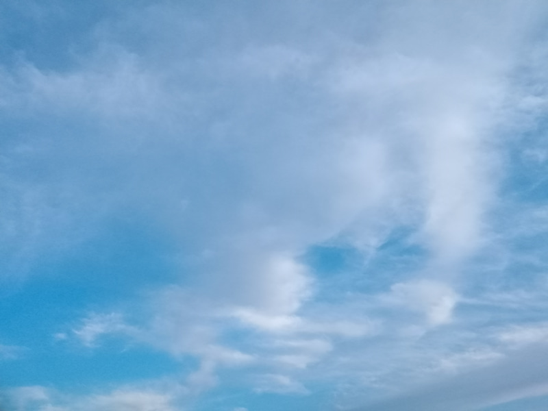 今日 の 天気 松江