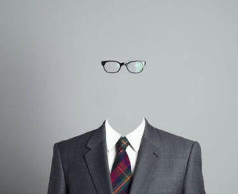 透明人間。 | 居酒屋 かりていものブログ