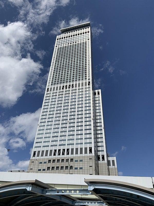 関西 スター エアポート ホテル ゲイト
