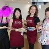 外国人向け和食料理教室講師になるための最終試験とは!?の画像