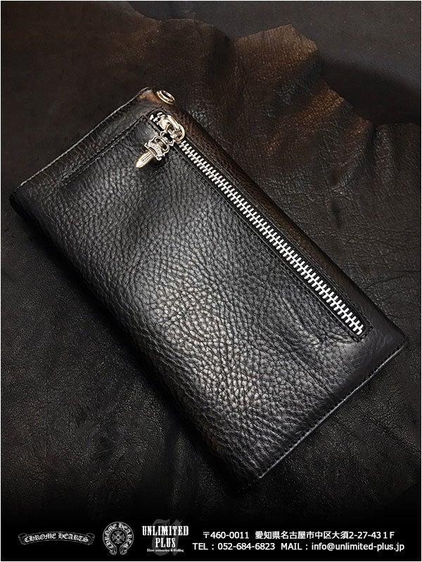 クロムハーツ,財布,通販,画像,