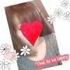 真木♡♡(o´艸`)の画像