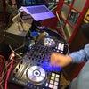 DJ!!!!!の画像