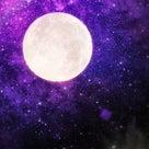 水星逆行終了~♪乙女座満月によせての記事より