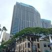 ハワイ到着日に行ったスパ「ザ・リッツ・カールトン・スパ」