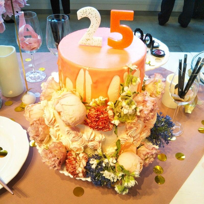 8ced08c02482 イベントたくさん☆フェイスブックカフェ&ロンシャン&WOMAN EXPOなど ...