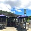 ハワイでの理想的な朝の過ごし方