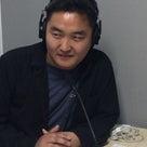 ホンマルラジオ♪妙英さん3の記事より