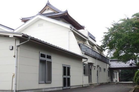 【2】大衡城