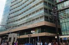 大阪市内で浮気調査