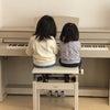 ピアノがやってきた♡!/平成 心に残る流行語の画像