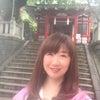 元町厳島神社  月次祭の画像